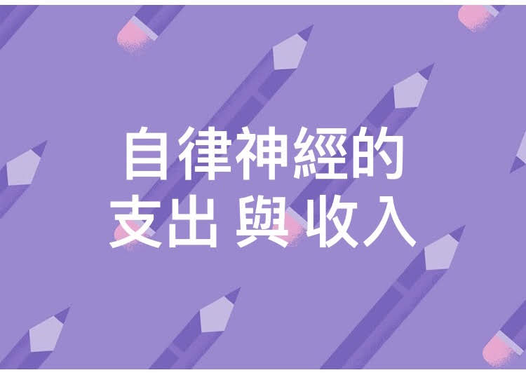 IMG_2019-0517.jpg