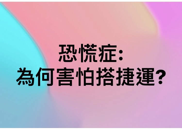 IMG_2019-1202.jpg