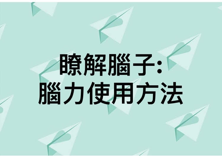 IMG_2019-1227.jpg