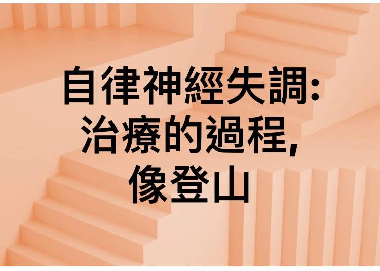 IMG_2020-0104.jpg