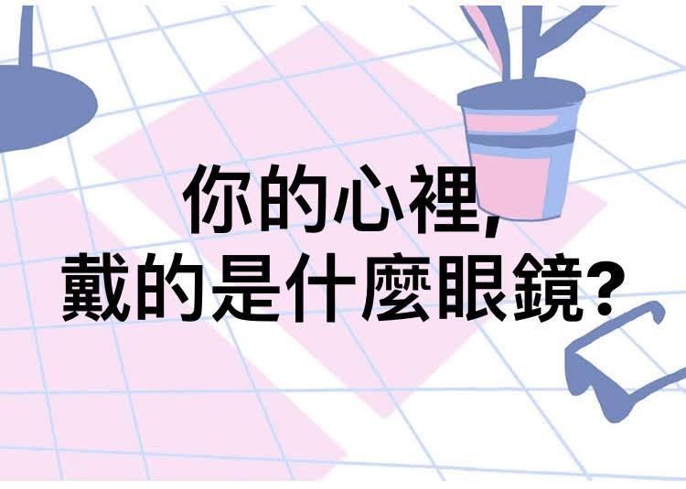 IMG_2020-0109.jpg