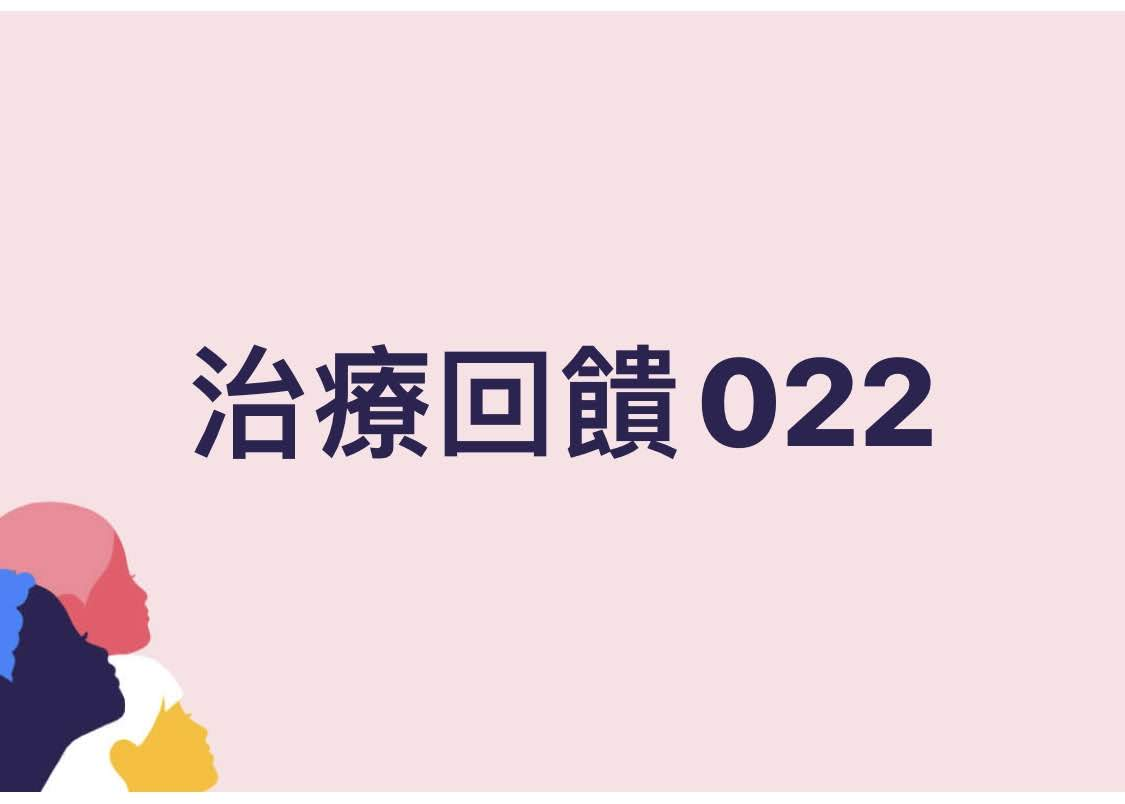 IMG_2020-0424